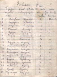 ΣΥΝΔΡΟΜΕΣ_ΣΙΤΟΥ_1953