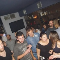 PARTY_2014_4
